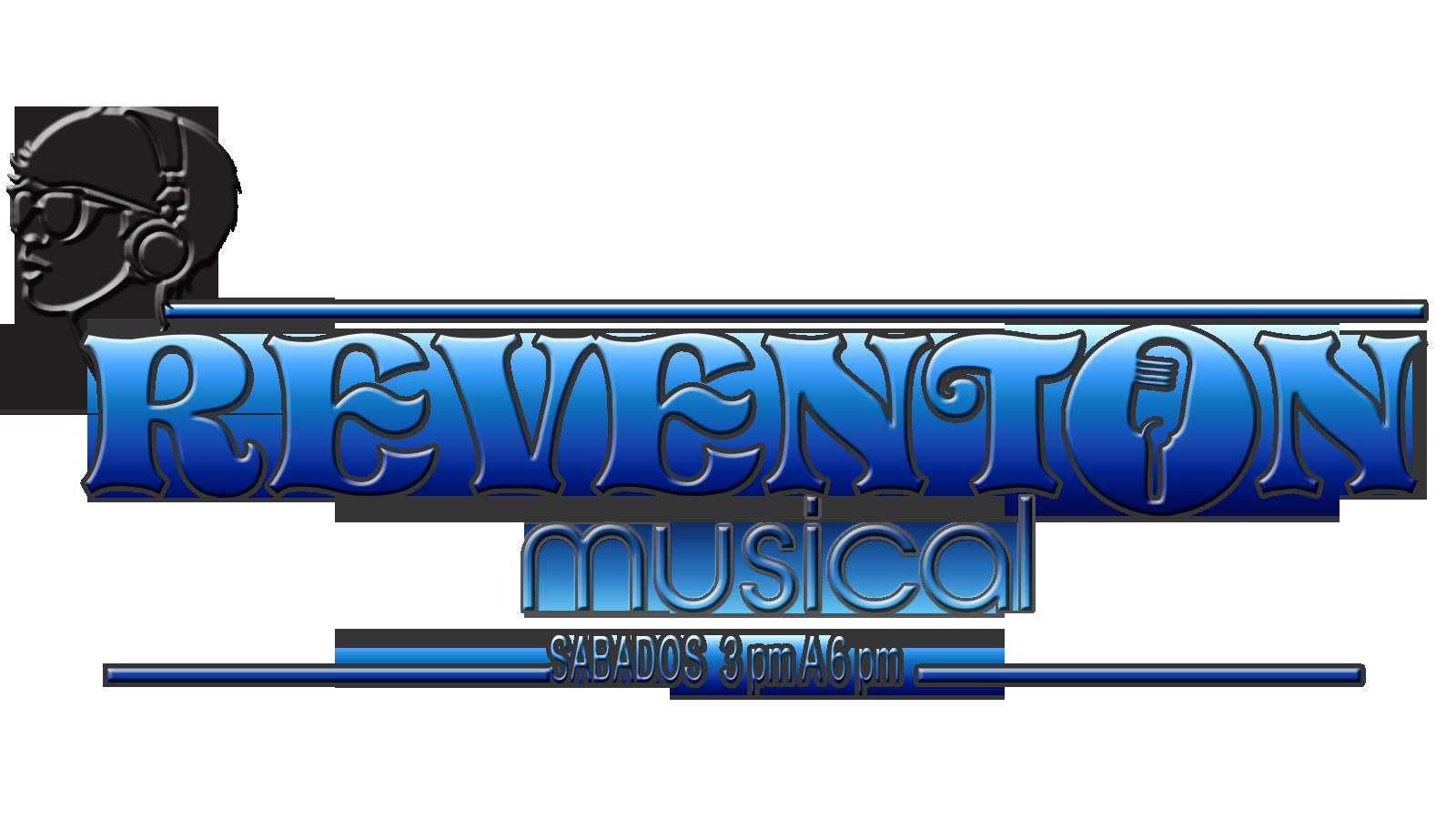 REVENTON MUSICAL